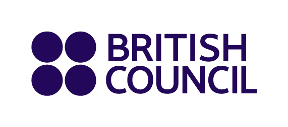 BritishCouncil_Logo_Indigo_RGB (1)