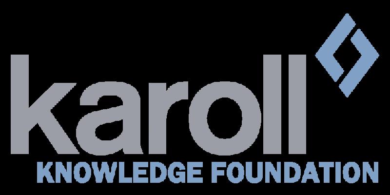 Karoll Knowledge